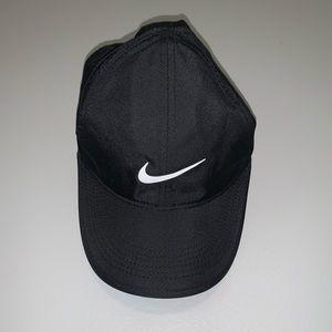 Like New Nike Dri-Fit Hat